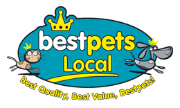 Bestpets September Offers at Feedability