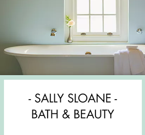 Sally Sloane Gifts, Wiltshire