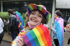peterborough pride 11.jpg