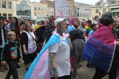peterborough pride 17.jpg