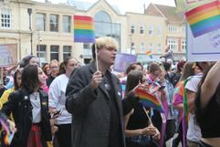 peterborough pride 7.jpg