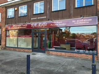KE Rolfe shop front.jpeg