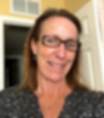 Dr Debora Chelson, Naturopathic Physician
