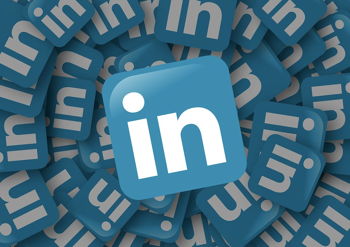 Maximise your career prospects with LinkedIn