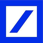logo_square_dbblue.jpg