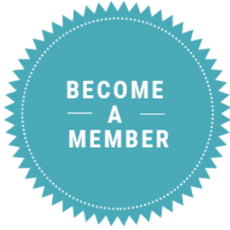 Become a Member NOW!