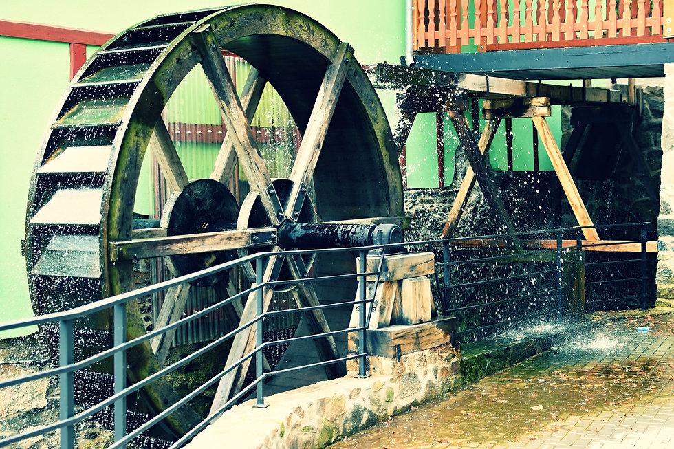 watermill-in-process_edited.jpg