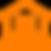fairhousing.png