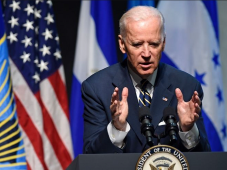 The Impending Biden Administration will Revolutionize Immigration