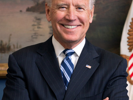 President Joe Biden Signs Immigration Executive Orders Reversing the Pre-existing Policies