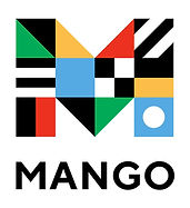 mango_123.jpg