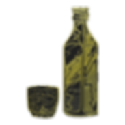 CM_Scotch_small3.png