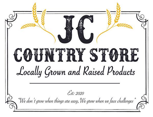 JC Country Store.jpg