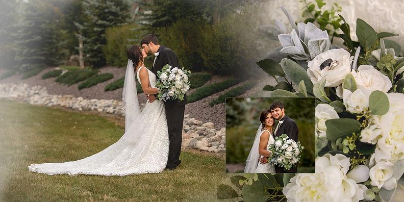 emweddingsphoto.jpg