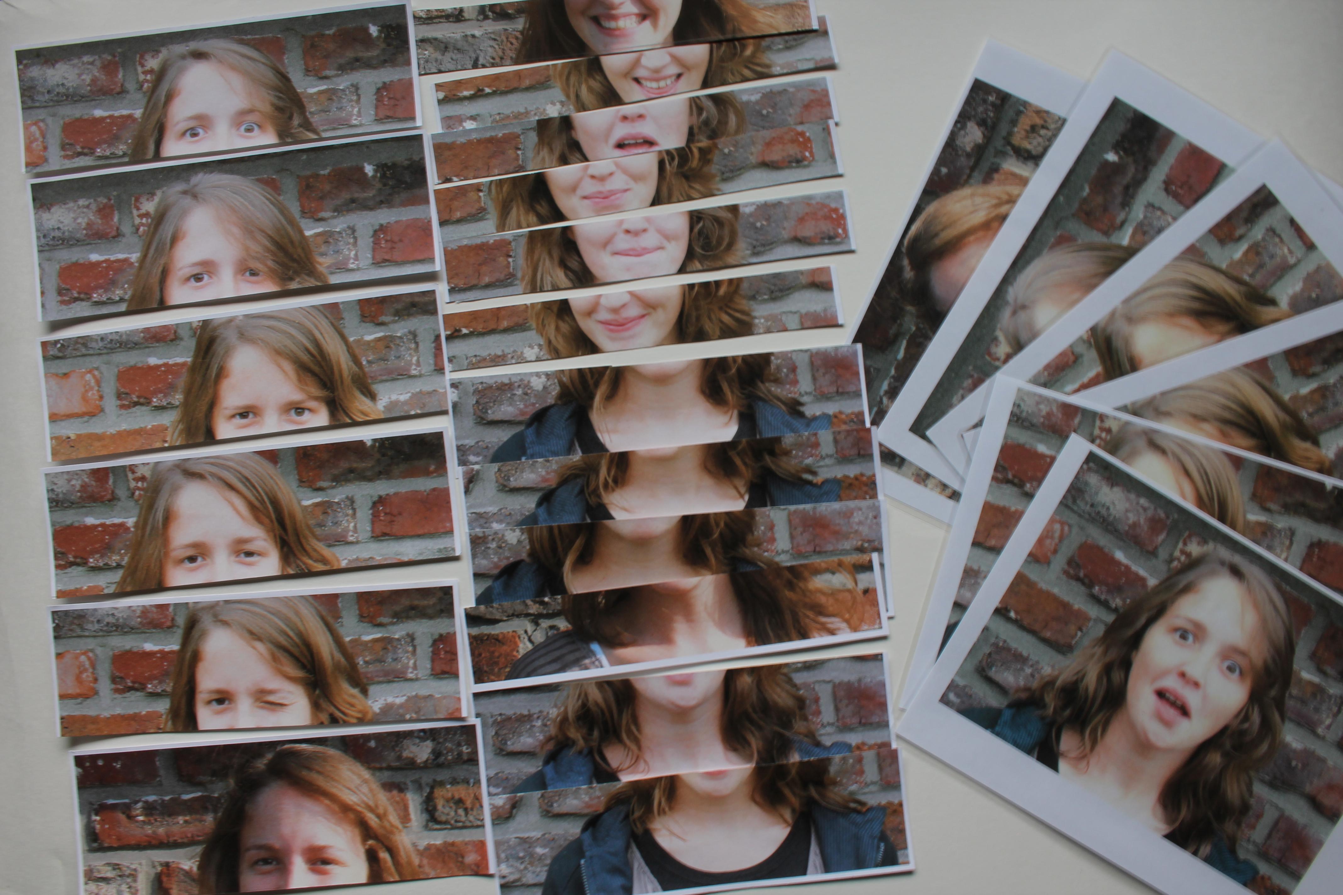 IMG_3966photos_coul_visages_coupés_horiz1