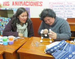 2018 22 Cusco (404)