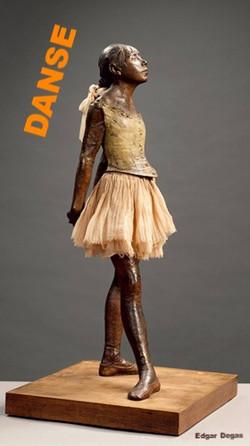 petite_danseuse_de_Degas_edited