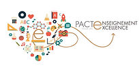slide-pacte.jpg
