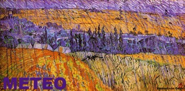 3003848645_1_3_fzfXEh04PLUIE VG_edited_edited