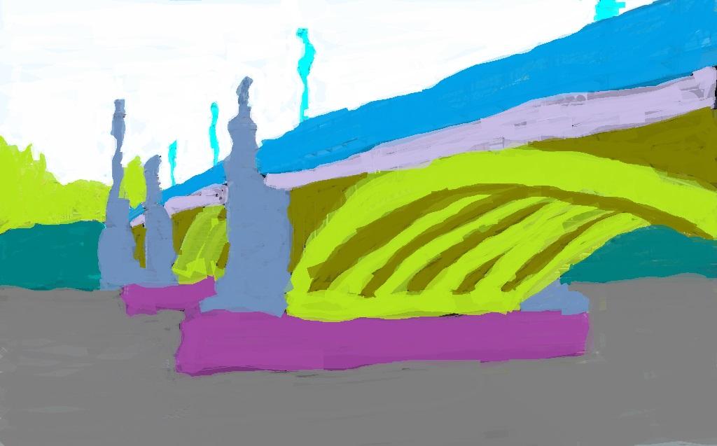 paintFragnée