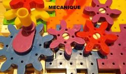 334430845_3-quercetti-jeu-d-engrenages-georello-ferme_edited