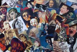 IMG_3919 peintures visages 1_edited