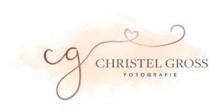 ChristelGrossLogo.jpg
