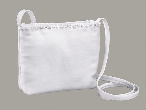 Kommuniontäschchen Bag 2056