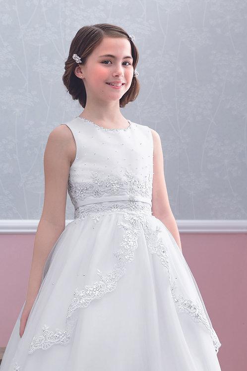 Eleonor Bodenlang White