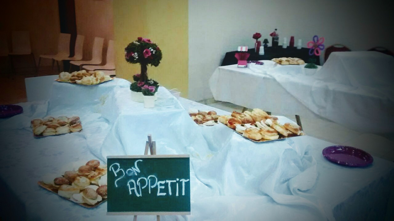 EVENTO SALON PROPIO.jpg