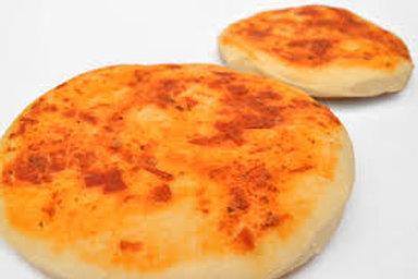 Pizzetas x 4 u.