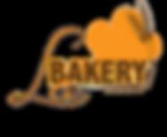 La Bakery Panaderia kosher