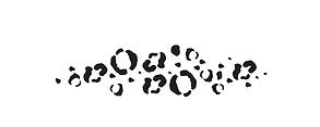 leopardprintvector.png
