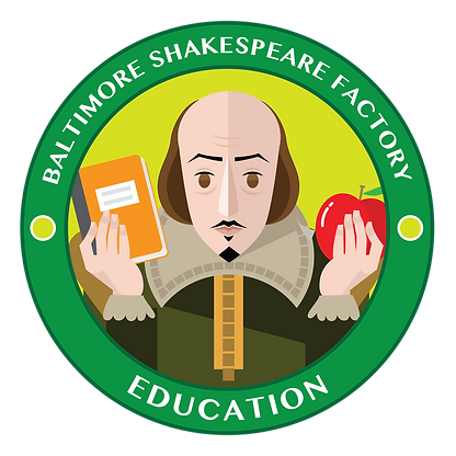 ShakespeareLogos-02 copy.png