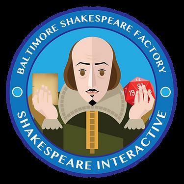 ShakespeareLogos_Artboard 3.png
