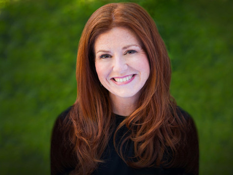 Unedited: Kara Goldin - The David to the Coke Goliath, CEO/Founder, Hint, Inc.