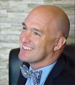 dr.-James-Kelley-CEO-qChange