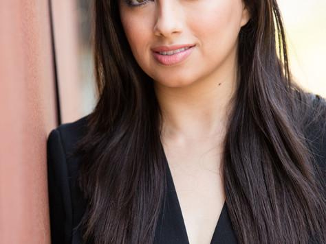 Shama Hyder - Social Media Guru CEO of Marketing Zen