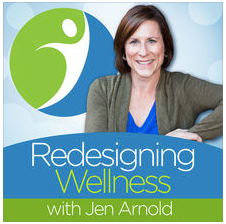 A Global Perspective on Well-being with Dr. James Kelley