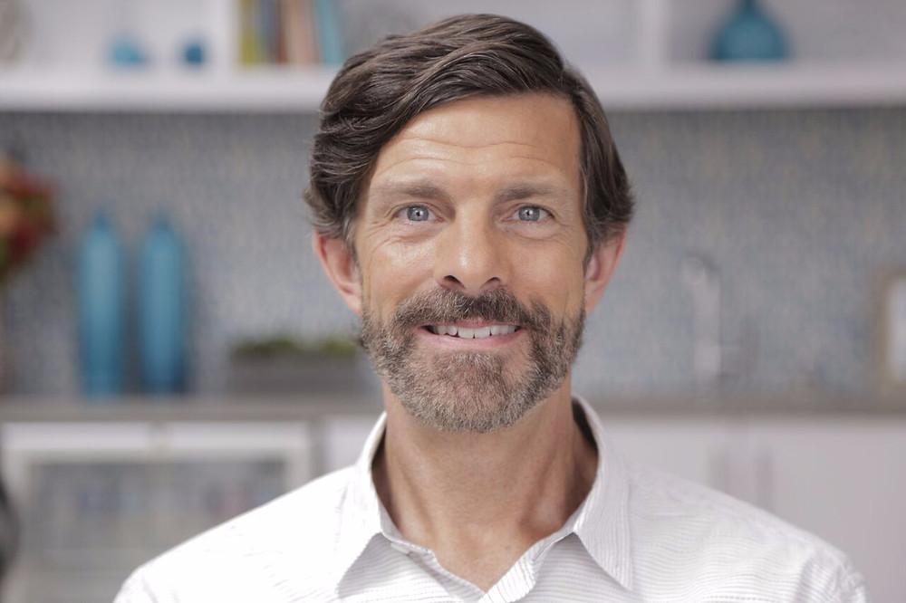 Dr. Jeffrey Durmer