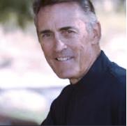 Joe Friel- Legendary Triathlon Coach