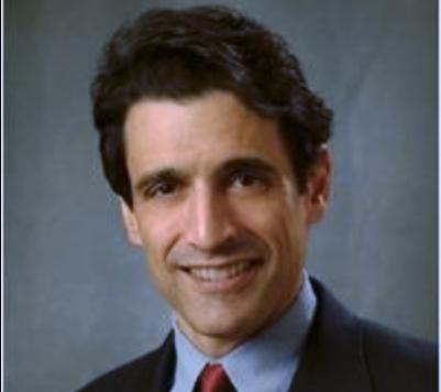 Rob Urbach- CEO of USA Triathlon