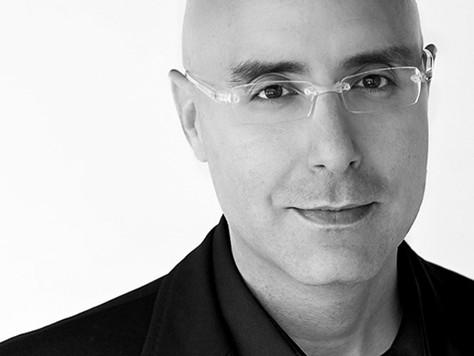 Mitch Joel - Author | Techie | Speaker | Entrepreneur