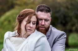 Mariage Automnal Christelle et Jerome-13