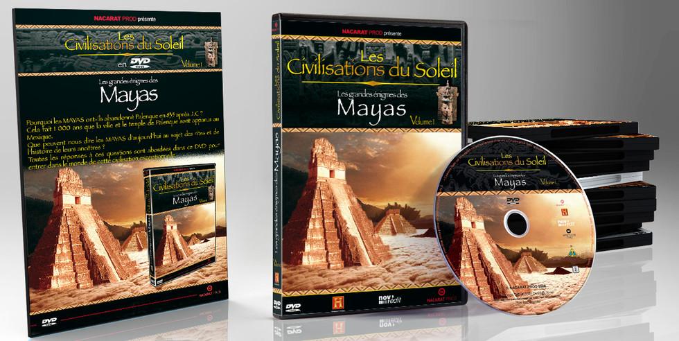dvdlesmayas2006.jpg