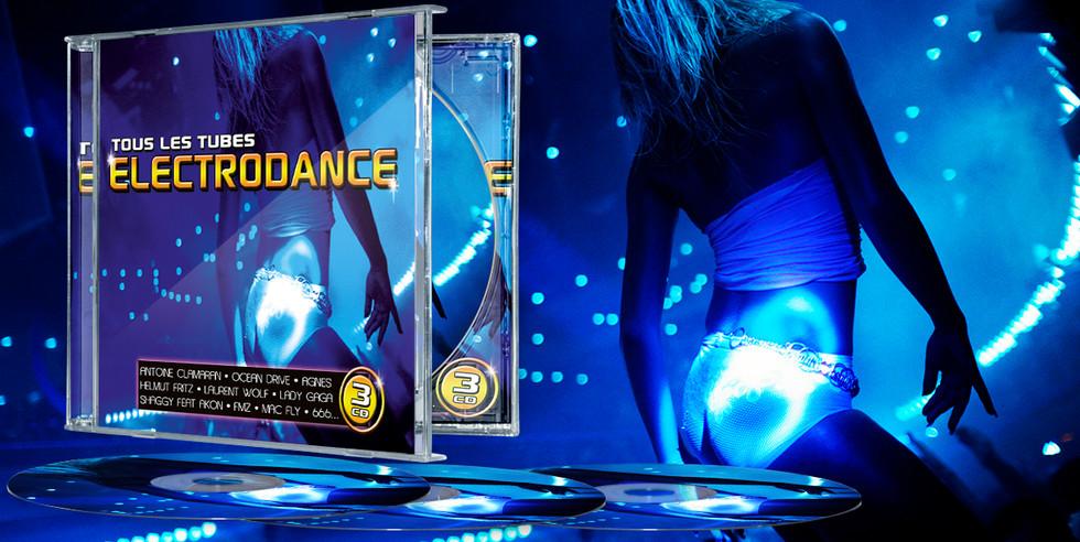 cdelectrodance2009.jpg