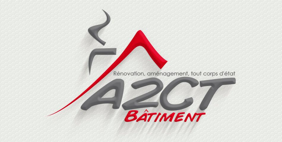 logoa2ctbat2012.jpg