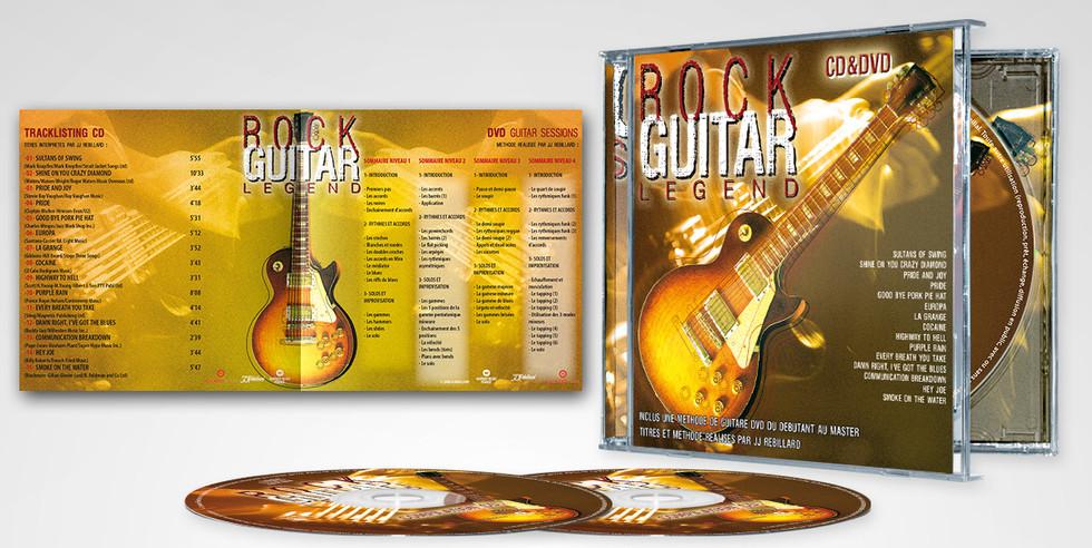 cddvdrockguitarlegend2008.jpg