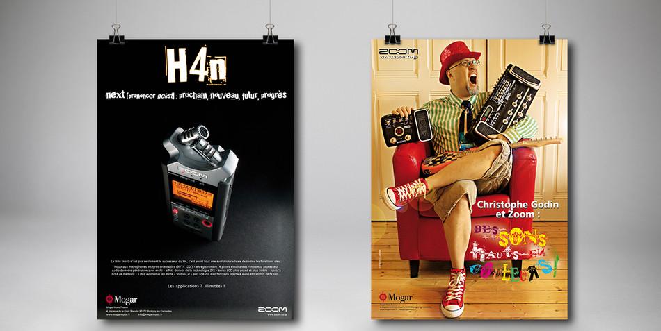 pubzoomh4n2009.jpg