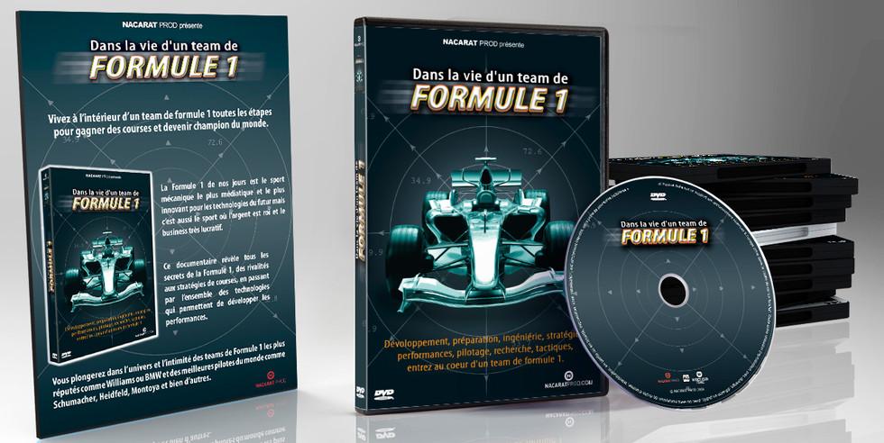 dvdvieteamformule12008.jpg